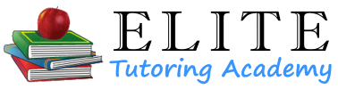 Elite Tutoring Academy